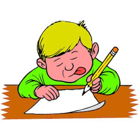 Esl how to write a book report