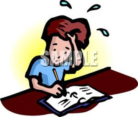 Report writing of education